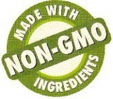 Facts about GMOs