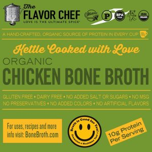 bone broth banner fall 2016 600by600